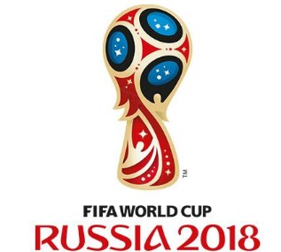 Jadwal Kualifikasi Piala Dunia 2018