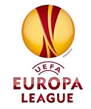 Jadwal Liga Eropa UEFA