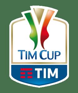 Jadwal Coppa Italia