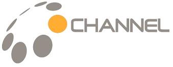 Biss Key O Channel