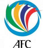 Jadwal Piala AFC Cup