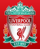 Jadwal Bola Malam Ini Live Tv Lokal : jadwal, malam, lokal, Jadwal, Liverpool, Malam, Lokal, Kiblat