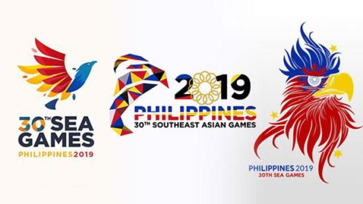 Asean Games Philipina 2019