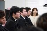 2018-03-04 卒業式 (14)