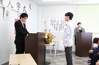 2018-04-07 入学式 (5)