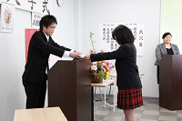 2018-04-07 入学式 (4)