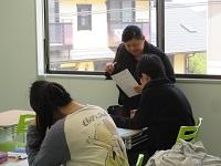 2018-04-09 1期授業 (3)
