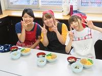 2018-06-05 調理実習 (16)