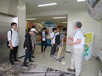 2018-06-04 宮日工場 (1)