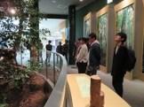 2018-11-19 博物館 (1)