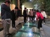 2018-11-19 博物館 (2)
