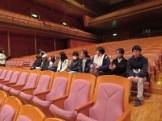 2018-11-20 芸術劇場 (4)