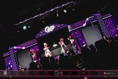 Cage Club - Flower Party 15