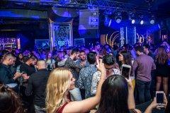 Chamada Club 09