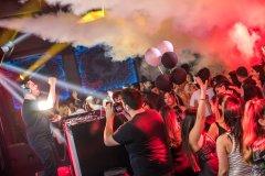 Chamada Club 30
