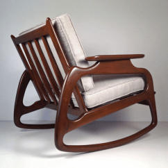 Adrian Pearsall Rocking Chair Holiday Kitchen Covers Style Kibster Vintage Screen Shot 2013 10 06 At 9 11 35 Pm