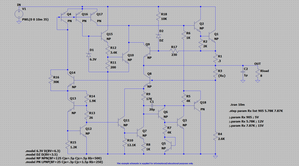 medium resolution of lm78xx lm78xx png1916x1068 70 6 kb