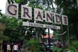 bandung-factory-outlet-shopping-grande