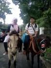 Gasibu Bandung