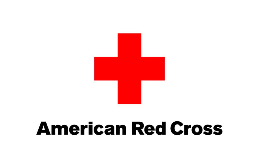 medium resolution of blood donation clipart