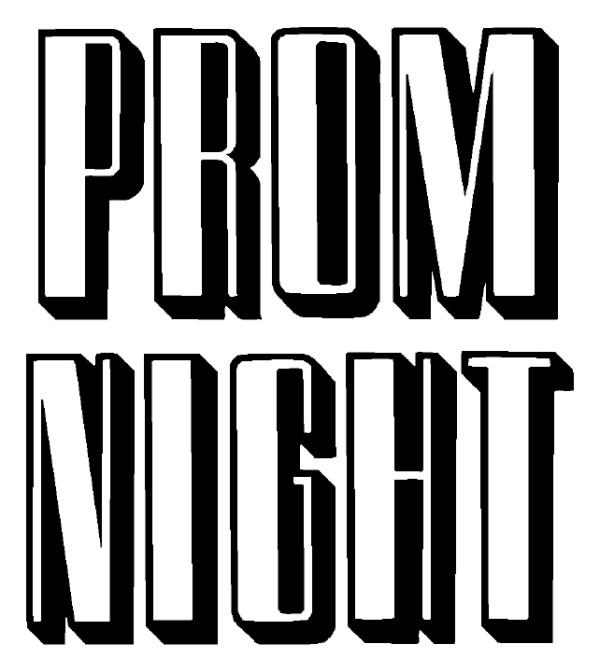 prom safety kicd 107.7 fm