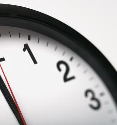 bi annual time change occurs tonight kicd fm news talk radio 102 5 am 1240 [ 1200 x 768 Pixel ]