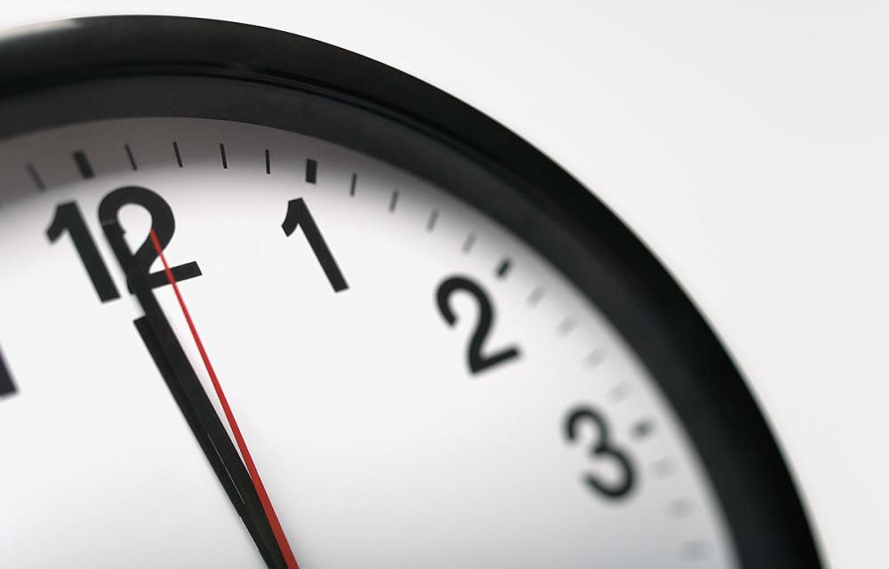 medium resolution of bi annual time change occurs tonight kicd fm news talk radio 102 5 am 1240