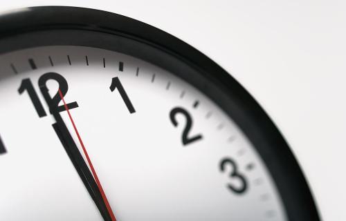 small resolution of bi annual time change occurs tonight kicd fm news talk radio 102 5 am 1240