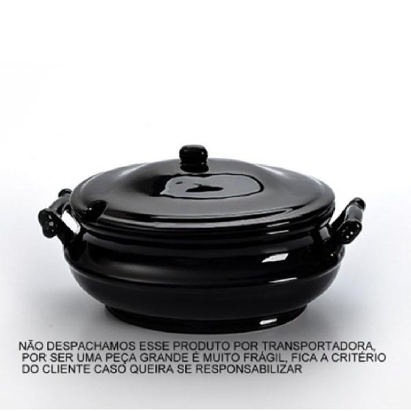 SOPEIRA COM ALÇA (LISA) 3lt