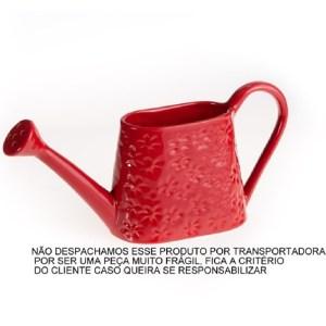 REGADOR FLOR (LISO)