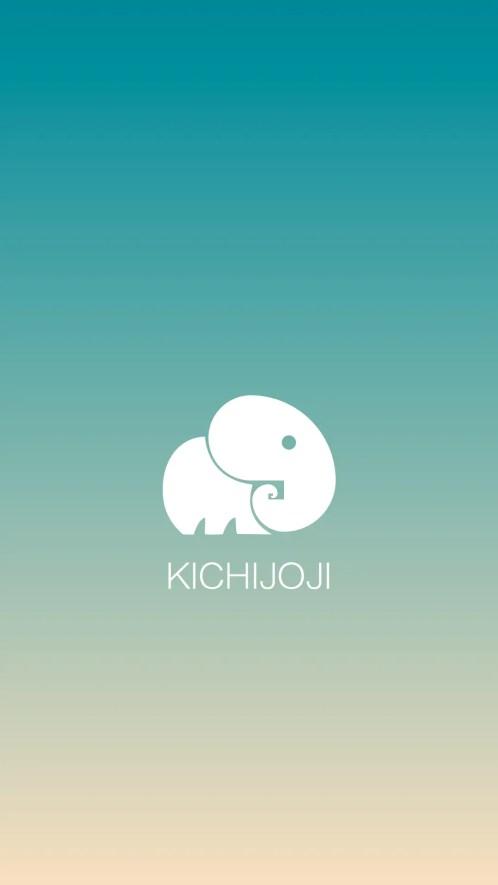 KichijojiForiPhone6plus