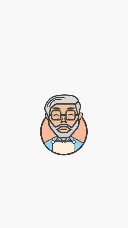 miyazakiForiPhone6Plus