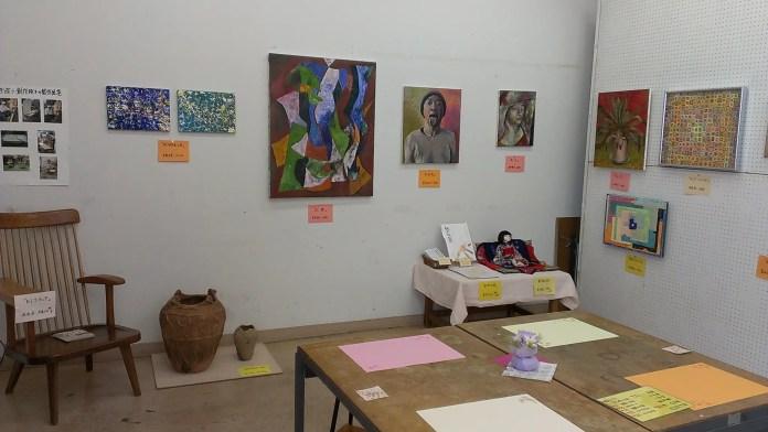 musabi_gallery