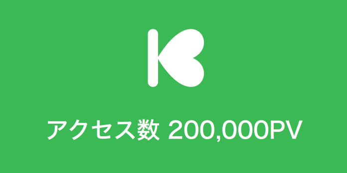 200thousandpv