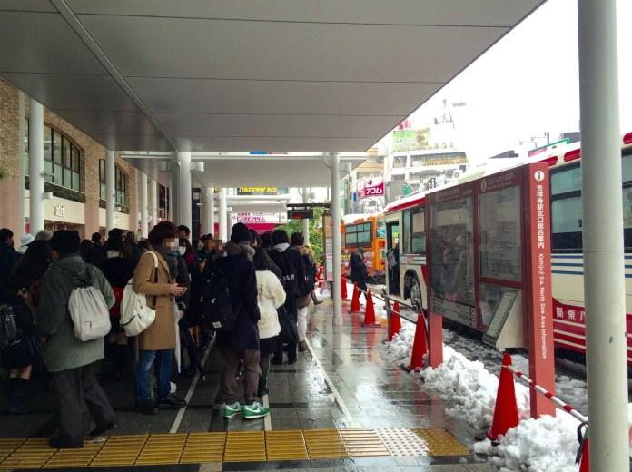 snow_kichijoji9