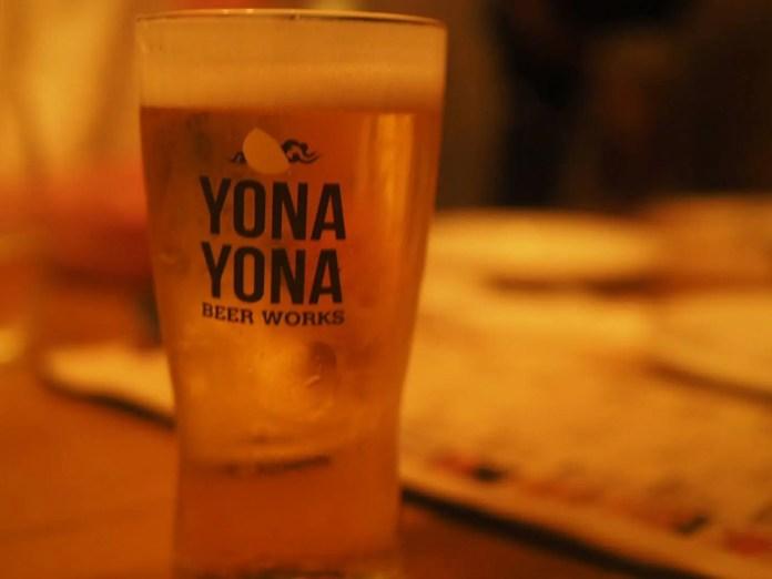 yonayona_beer6