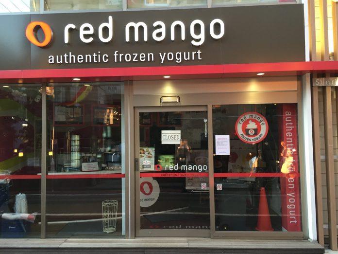 redmango_closed1