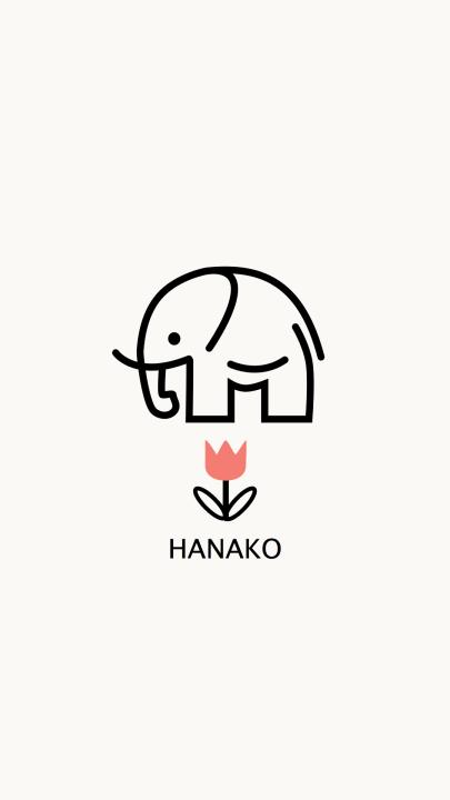 rip_hanakoForiPhone6sPlus