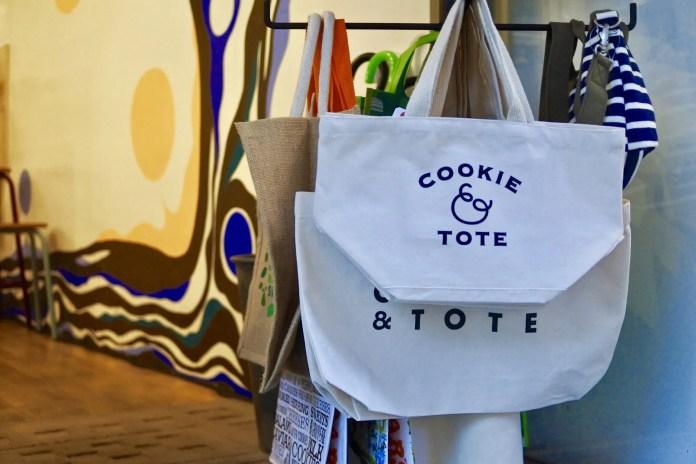 cookieandote3