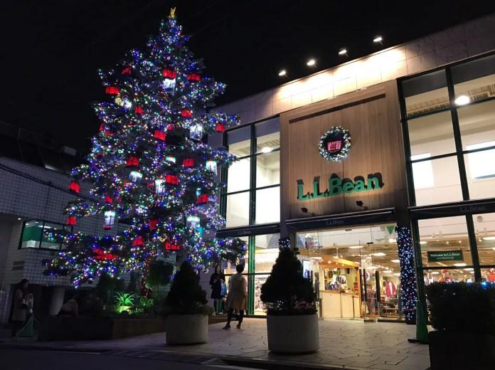 llbean_xmastree2016_1