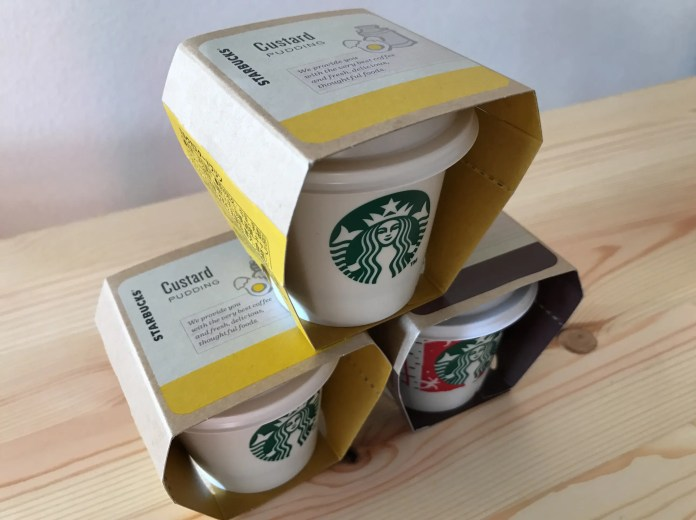 starbucks_pudding2
