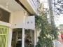 吉祥寺らしさ溢れるカフェ「お茶とお菓子 横尾」が閉店へ
