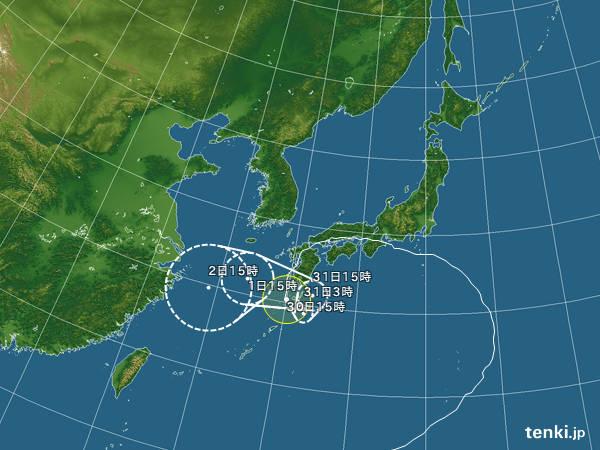 japan_near_2018-07-30-15-00-00-large