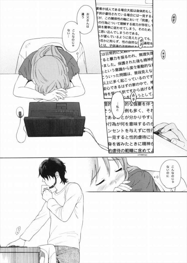 イナズマイレブン エロマンガ・同人誌1017