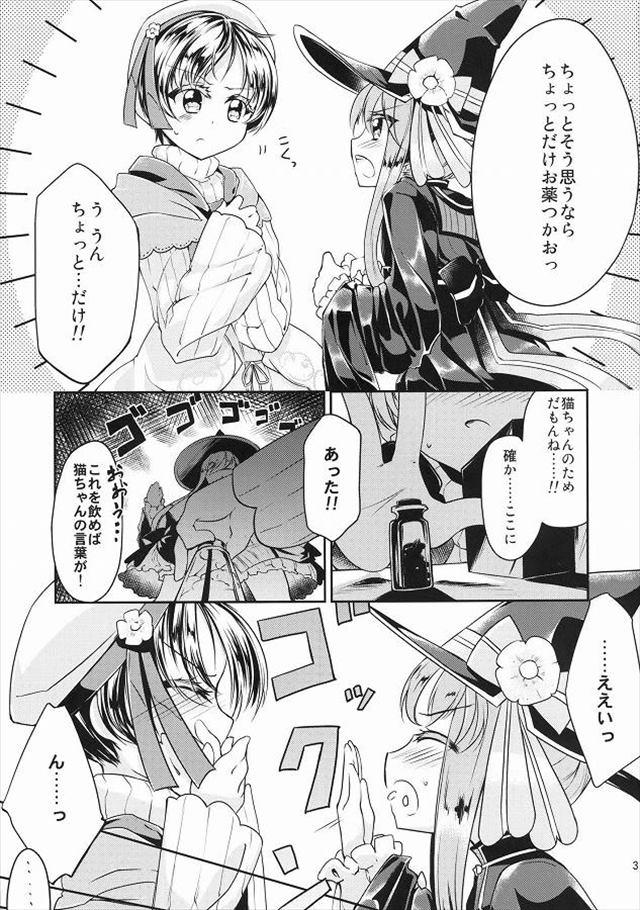 アトリエシリーズ エロマンガ・同人誌6004