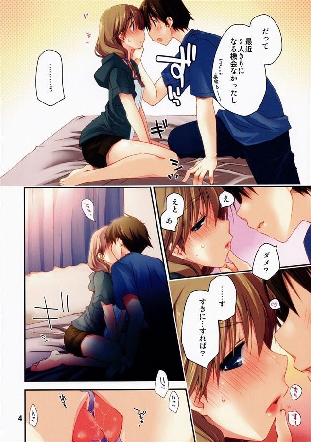 toheart2 エロマンガ・同人誌13004