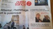 Ouset France