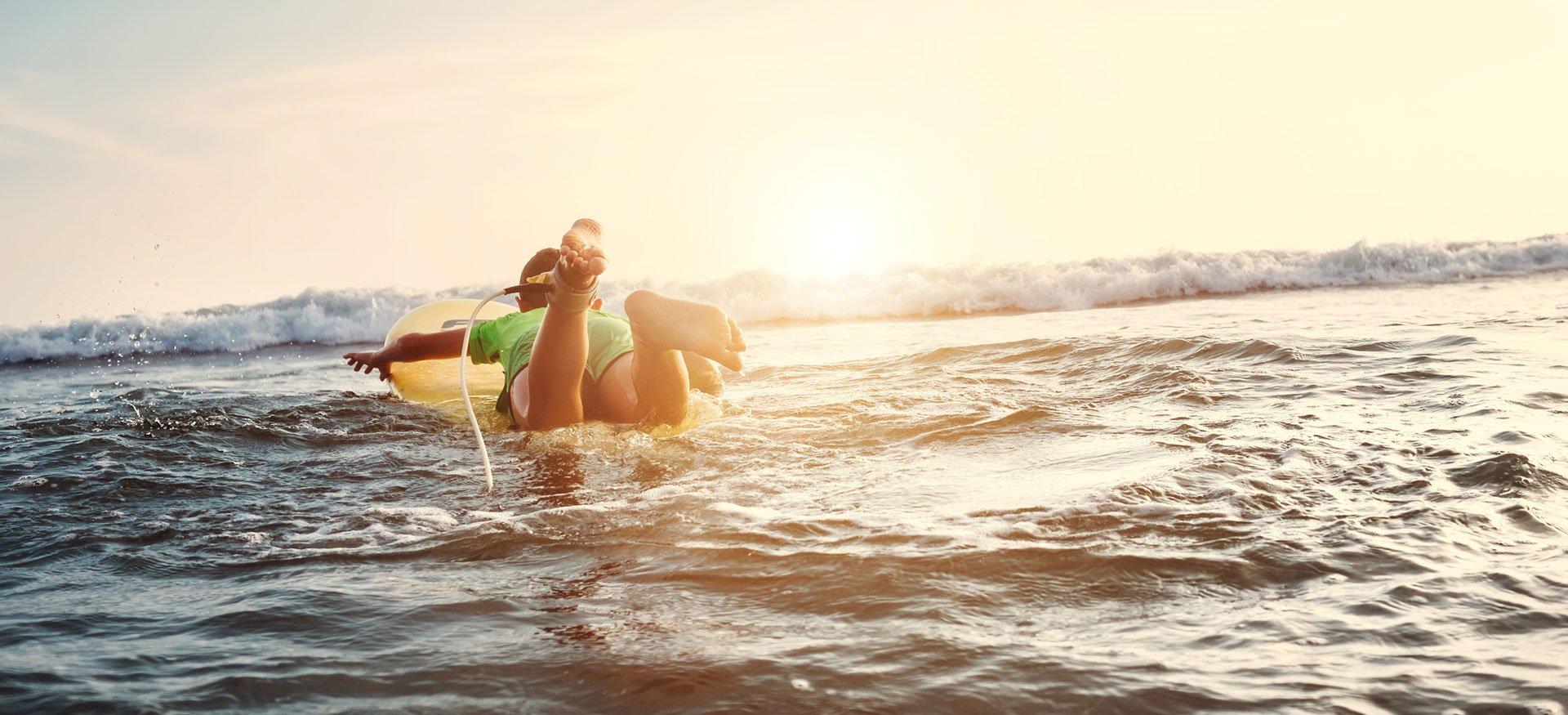 Comment choisir une colonie de vacances été ?