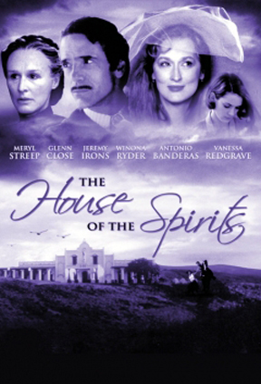 the_house_of_spirits_poster