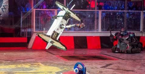suomi robot wars www.kickass.fi